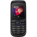 Débloquer son téléphone zte S519