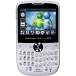 Désimlocker son téléphone ZTE SFR 251 Messenger