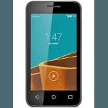 Débloquer son téléphone zte Smart First 7