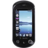 Débloquer son téléphone zte T Mobile E200 Vibe