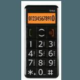 Débloquer son téléphone zte TMN1200