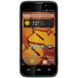 Désimlocker son téléphone ZTE Warp 4G